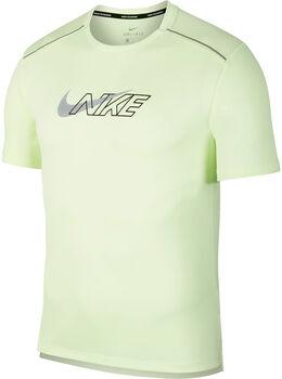 Nike Miler Flash shirt Heren