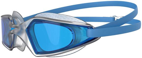 Hydropulse zwembril