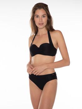 Protest Ilya bikini Dames Zwart