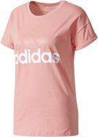 Essentials Linear Loose t-shirt