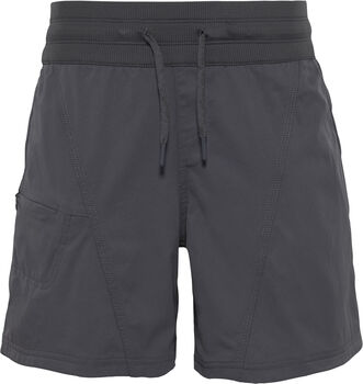 The North Face Aphrodite 2.0 short Dames Grijs