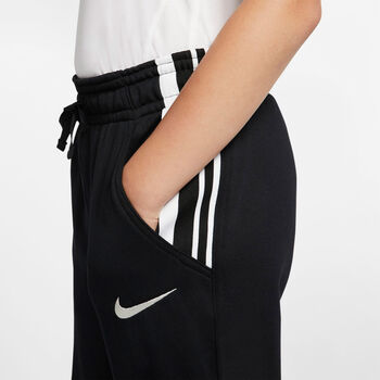 Nike Fleece trainingsbroek Meisjes