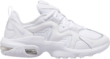 Nike Air Max Graviton sneakers Dames Wit