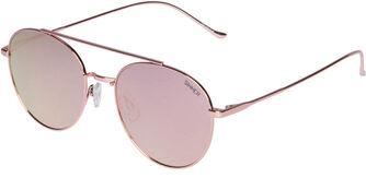 Canton zonnebril