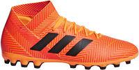 Nemeziz 18.3 AG voetbalschoenen