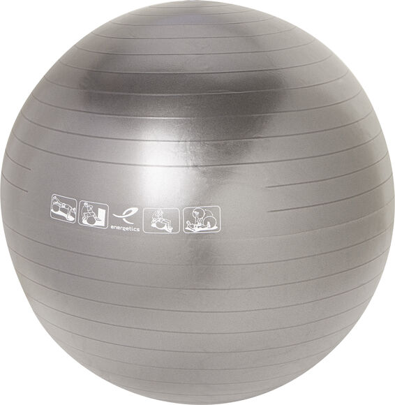 Gymbal 75cm
