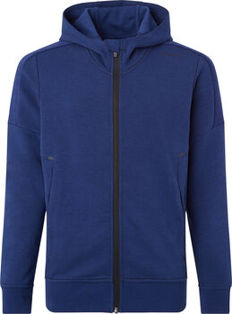ENERGETICS Toddy IV kids fleece Jongens Blauw