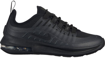 Nike Air Max Axis sneakers Jongens Zwart