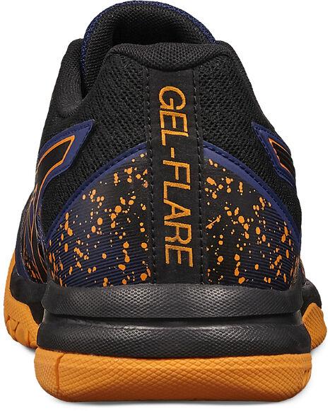 GEL-Flare 7 zaalschoenen