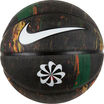 Revival 8P basketbal