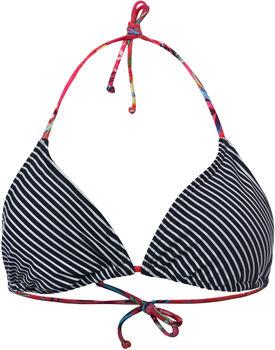 FIREFLY Miri II bikinitop Dames Zwart