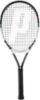 Lightning 100 tennisracket