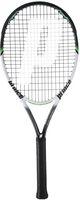 Prince Lightning 100 tennisracket Wit