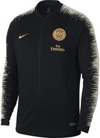 Paris Saint-Germain trainingsjack