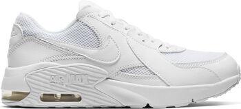 Nike Air Max Excee sneakers Wit