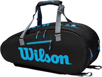 Wilson Ultra 9 PK tennistas Blauw