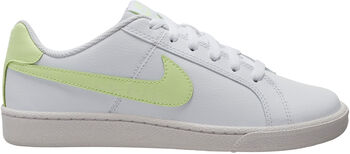 Nike Court Royale sneakers Dames