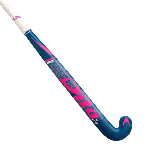 Dita - giga g1 - Dames - Hockeysticks - Blauw - 36,5
