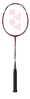 Voltric Power TX racket
