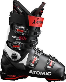 ATOMIC HawX Prime 100X skischoenen Heren Zwart