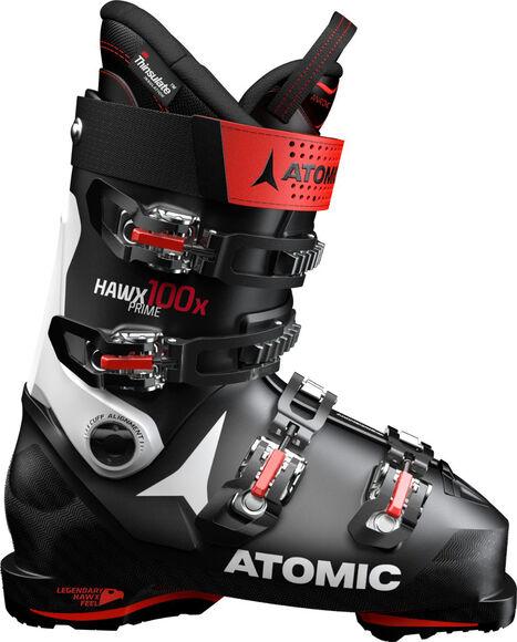 HawX Prime 100X skischoenen