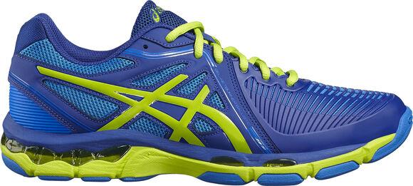 GEL-Netburner Ballistic volleybalschoenen