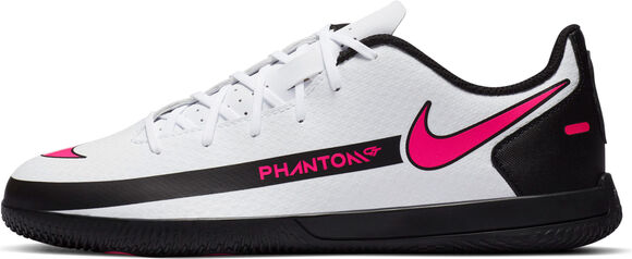 Phantom GT Club IC kids voetbalschoenen