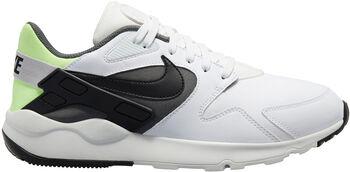 Nike LD Victory sneakers Heren Wit