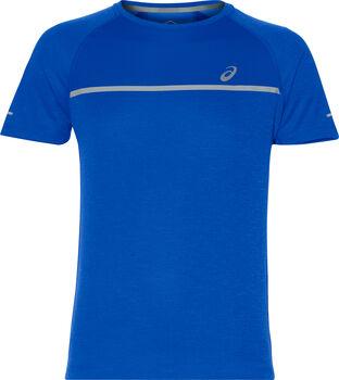 Asics Shirt Heren Blauw