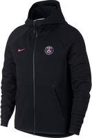 PSG Tech Fleece hoodie
