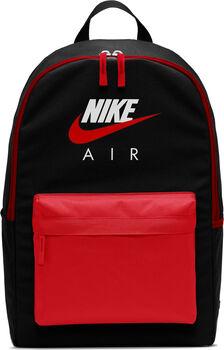 Nike Air Heritage rugzak Zwart