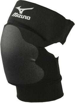 Mizuno Open back Kpad Zwart