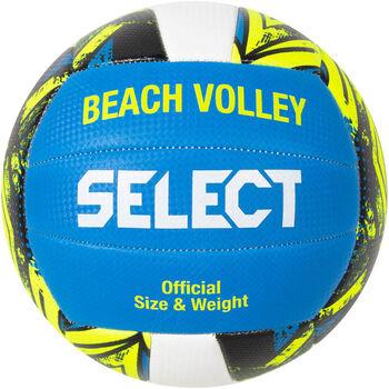 Select Champion beachvolleybal Blauw