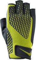 Core Lock 2.0 Training handschoenen