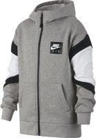 Air jr hoodie