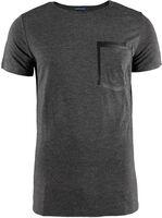 owen men t-shirt
