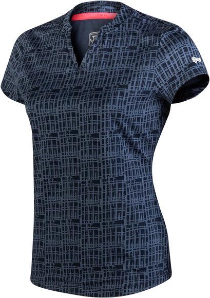 Blegonia shirt