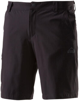 Active Cameron II short