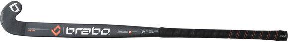 Traditional Carbon 80 CC hockeystick