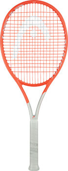 Head Radical MP 2021 tennisracket Oranje
