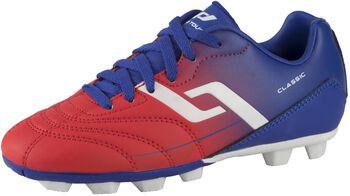 PRO TOUCH Classic HG jr voetbalschoenen Blauw