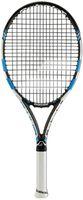 Pure Drive 26 jr tennisracket