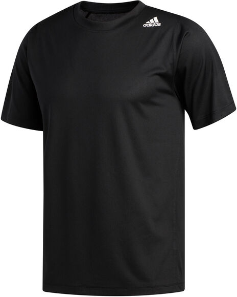 FreeLift Sport Fitted 3-Stripes shirt