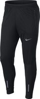 Shield Phenom Running broek