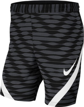 Nike Dri-FIT Strike short Zwart