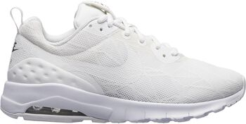 Nike Air Max Motion sneakers Dames Wit