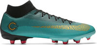 Superfly 6 Academy CR7 MG voetbalschoenen