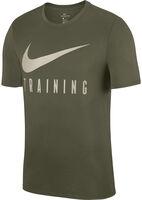 Dry Train shirt