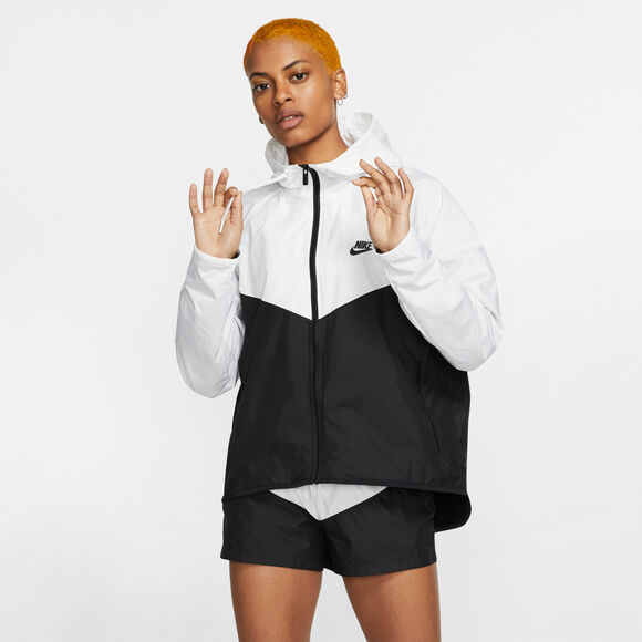Sportswear Windrunner jack
