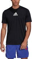 Primeblue Designed To Move Sport 3-Stripes T-shirt
